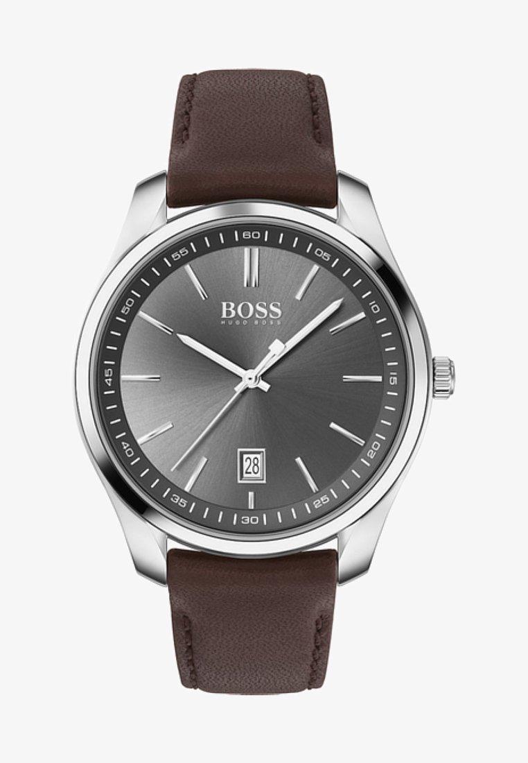 BOSS - Watch - brown