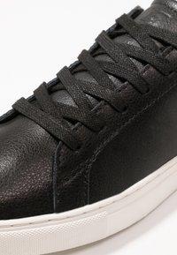 Blend - Sneakers basse - black - 5