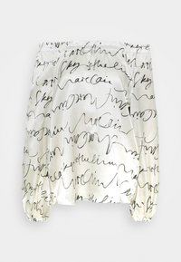 Marc Cain - Blouse - off white - 0