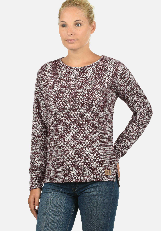Femme ZOE - Pullover
