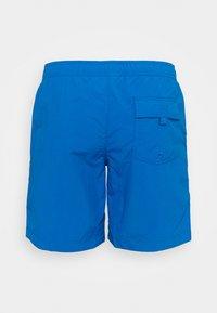 Champion - Swimming shorts - blue - 7