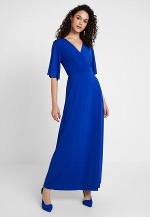 Maxiklänning - cobalt blue