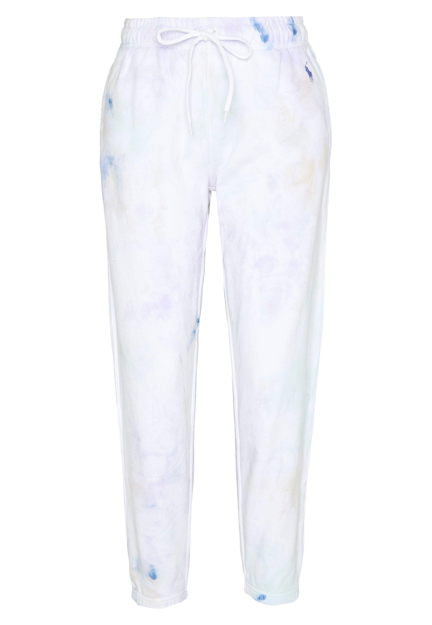 Women ANKLE PANT - Tracksuit bottoms