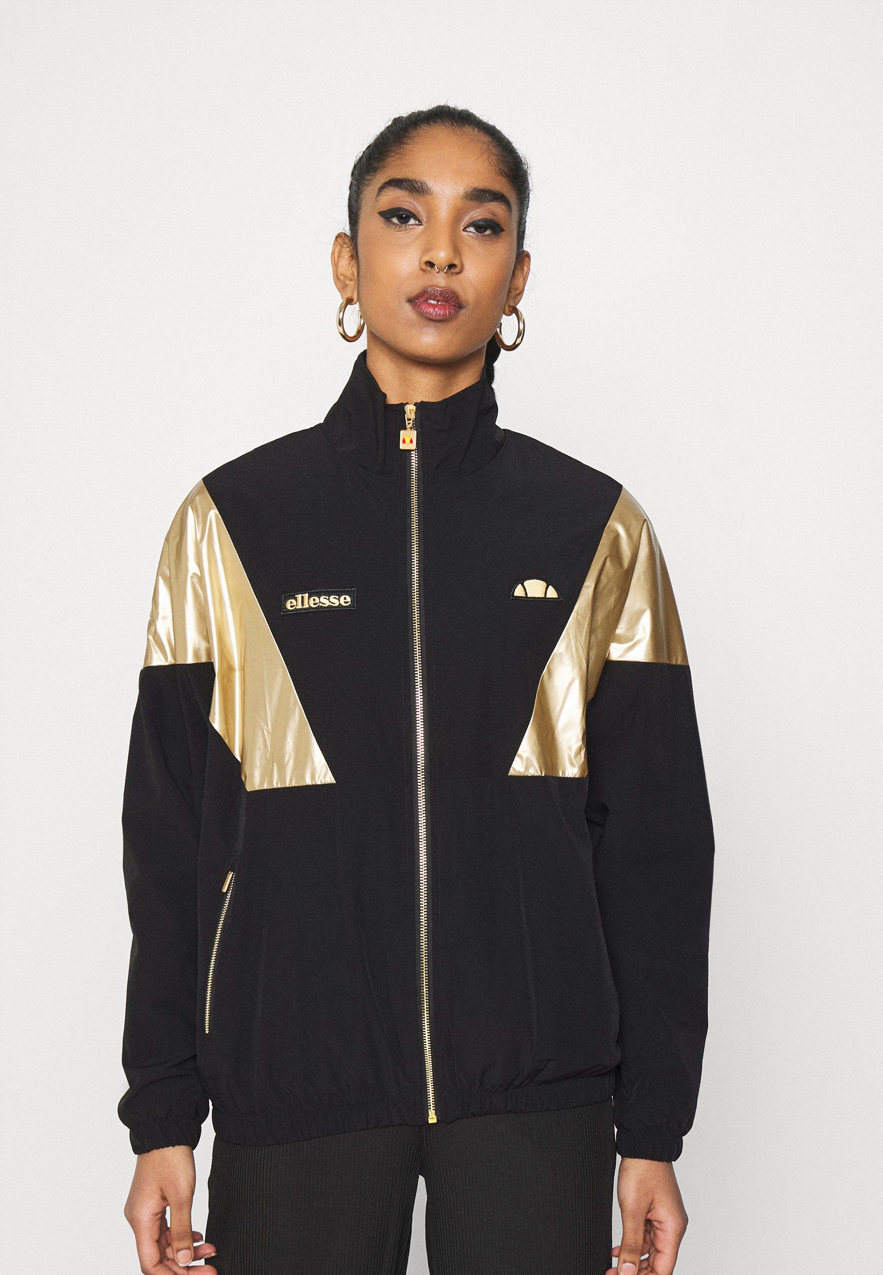 Women AUGURI - Training jacket