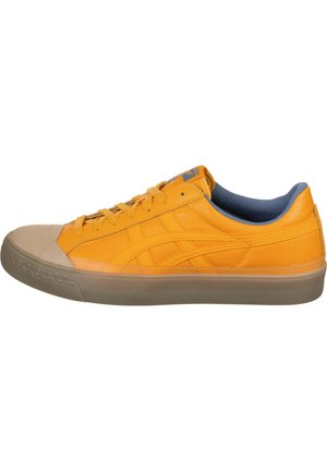 FABRE - Sneakers - tiger yellow/ tiger yellow