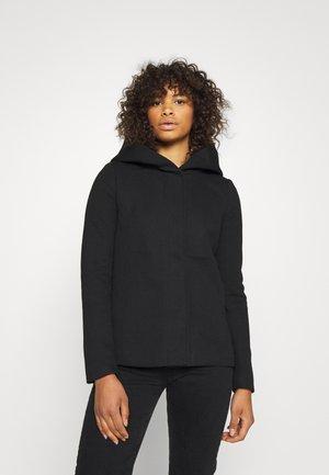 ONLNEWSEDONA  - Summer jacket - black