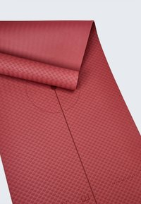 OYSHO - Fitness / Yoga - red