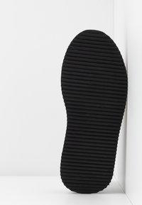 Koi Footwear - VEGAN  - Lace-ups - white - 6