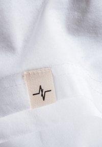 Spitzbub - Print T-shirt - weiß - 6