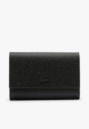 NF3220CE - Wallet - noir