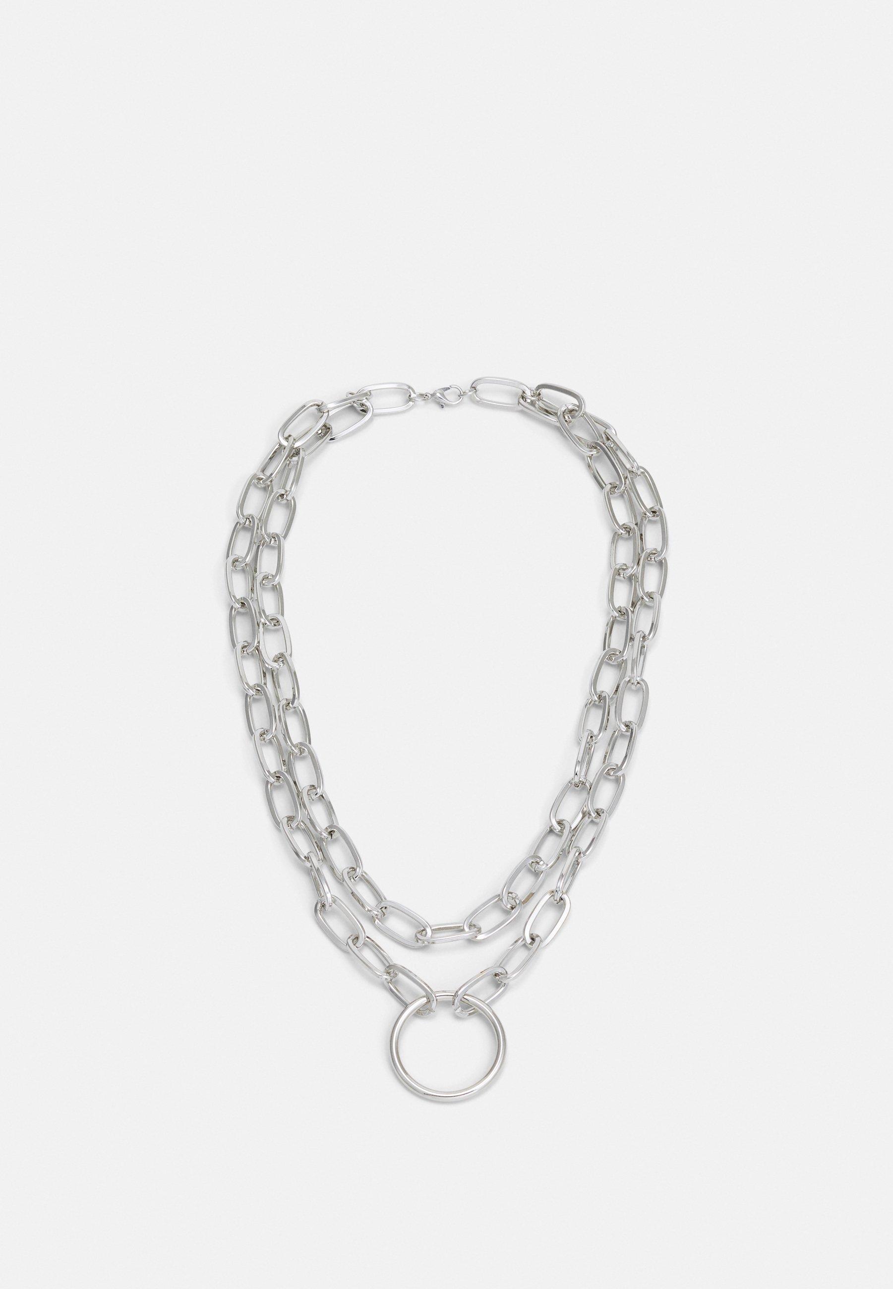 Hombre NECKLACE UNISEX - Collar
