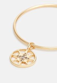 Claudie Pierlot - ASTRE - Earrings - gold-coloured - 2