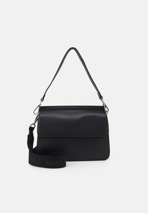 AKINA - Handbag - black