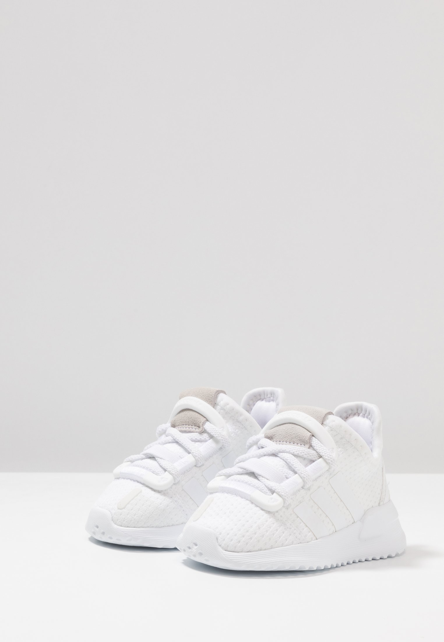 PATH RUN Sneakers footwear white