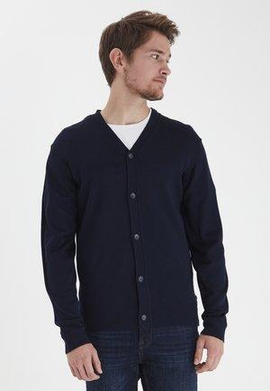 Kofta - navy blazer