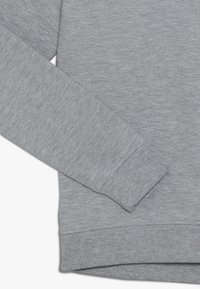 Staccato - GIRL JUMPER  - Kapuzenpullover - grey - 2