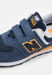 New Balance - PV574SY2 - Sneakers - navy - 5