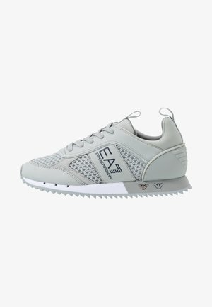 UNISEX - Trainers - grey