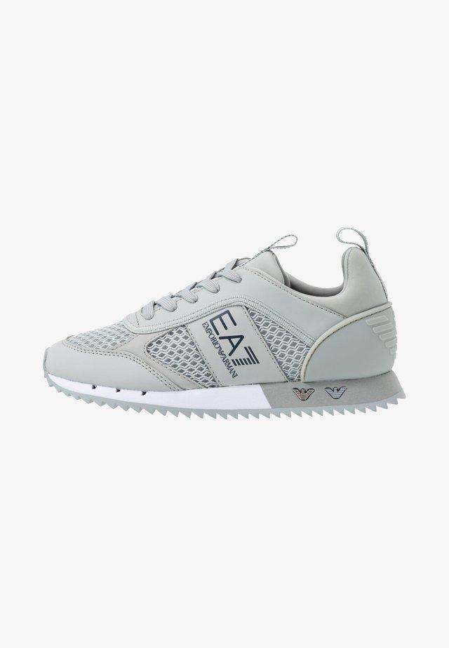 UNISEX - Sneakersy niskie - grey