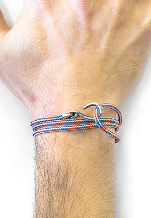 Bracelet - multicoloured