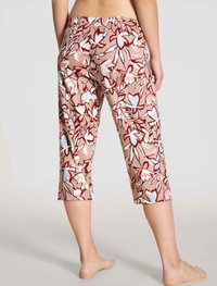 Calida - Pyjama bottoms - almondine - 2