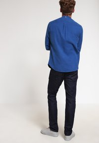JOOP! Jeans - MITCH - Jeansy Straight Leg - blue denim - 2