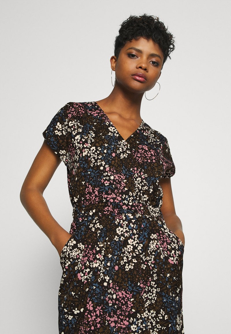 Mavi Sleeveless Dress Vestido Informal para Mujer