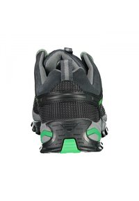 CMP - Hiking shoes - grün - 2