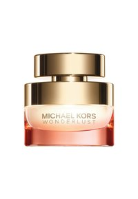 Michael Kors Fragrance - WONDERLUST EAU DE PARFUM SPRAY 30ML - Eau de Parfum - - - 1
