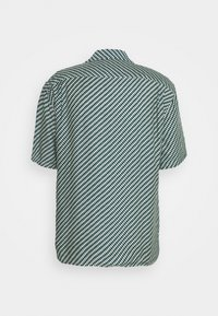 The Kooples - Shirt - green - 6