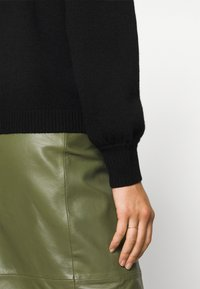 FTC Cashmere - Jumper - moonless night - 4