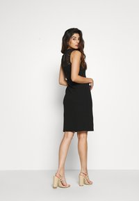 Anna Field Petite - Cocktail dress / Party dress - black - 2