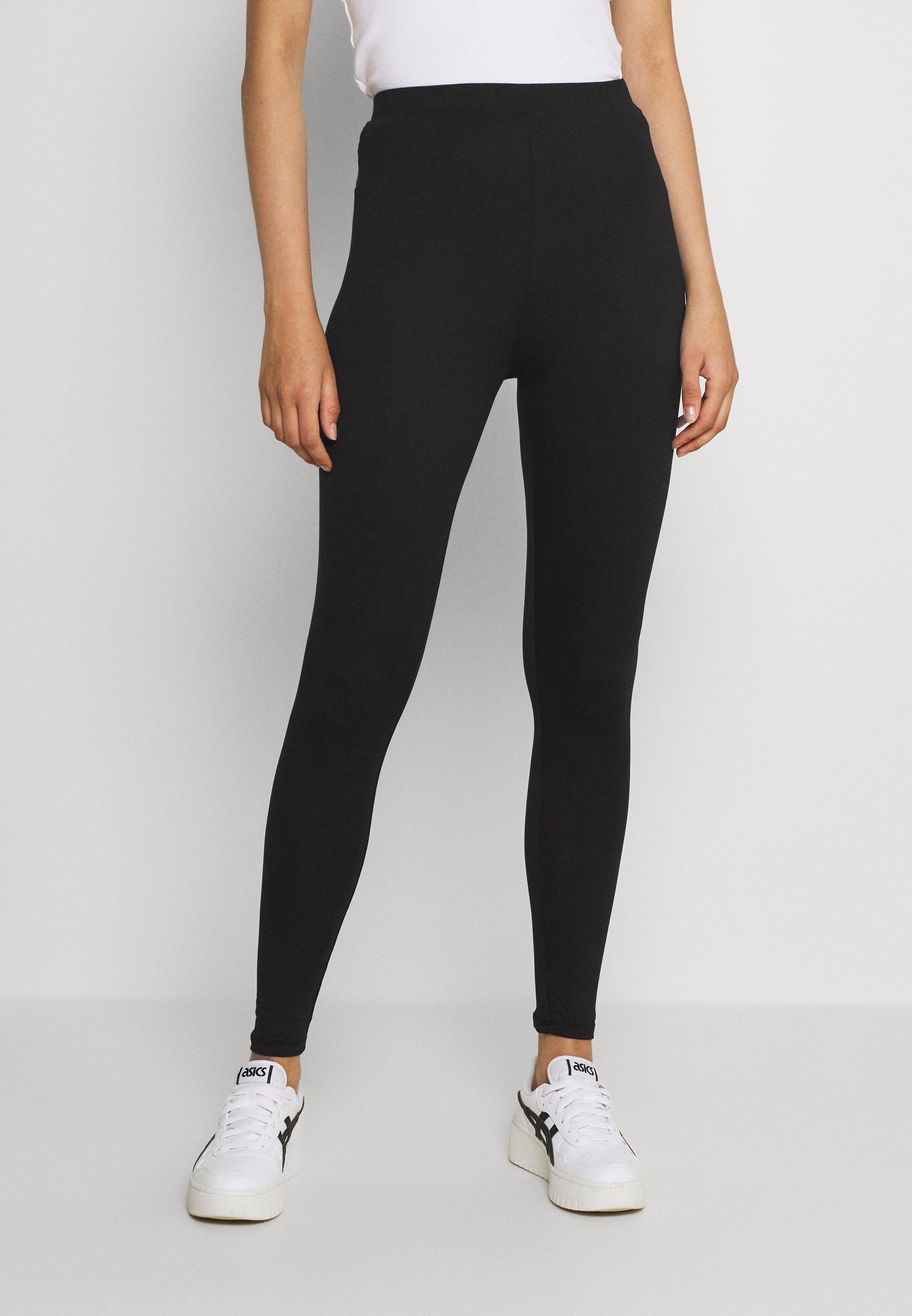 Damen VIBE - Leggings - Hosen