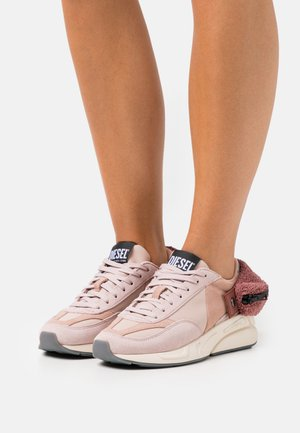 S-SERENDIPITY FPK W - Trainers - rose