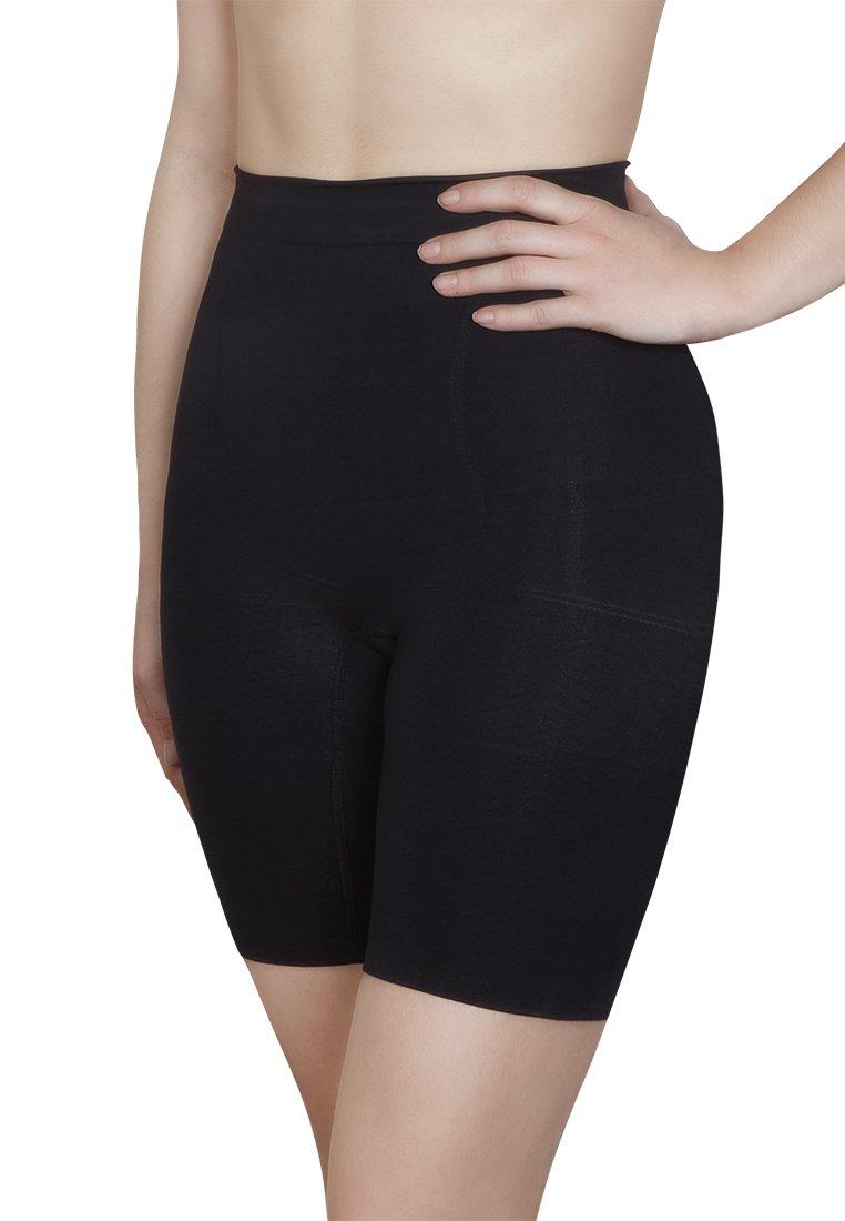 Sans Complexe - SLIMMER - Stahovací prádlo - noir