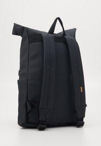 Spiral Bags - HIGHLAND - Plecak - black - 1