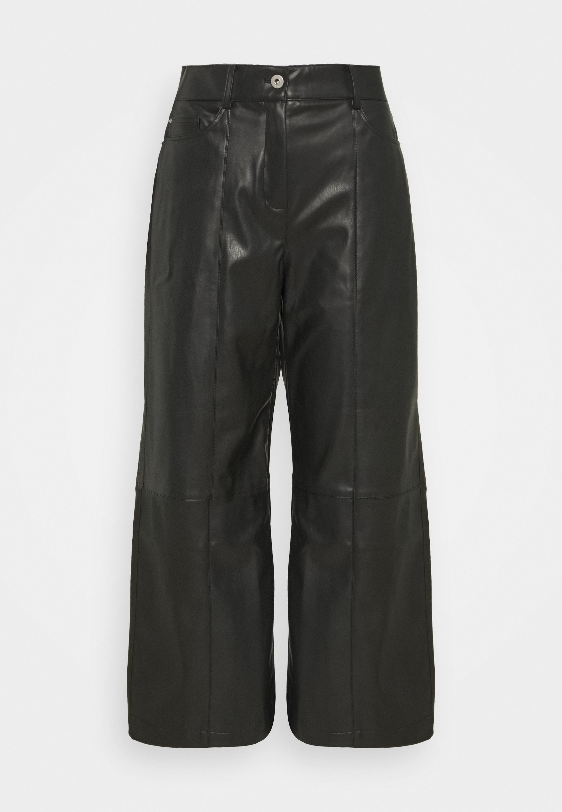Women CULOTTE NAPP - Trousers