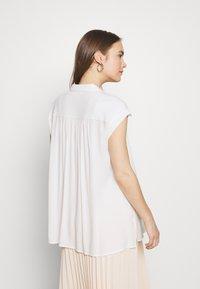 Pomkin - FRÉDÉRIQUE - Košile - white - 2