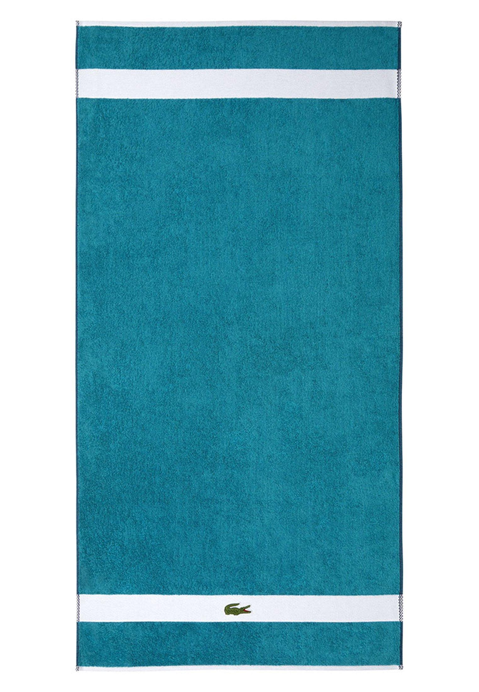 Herren Handtuch