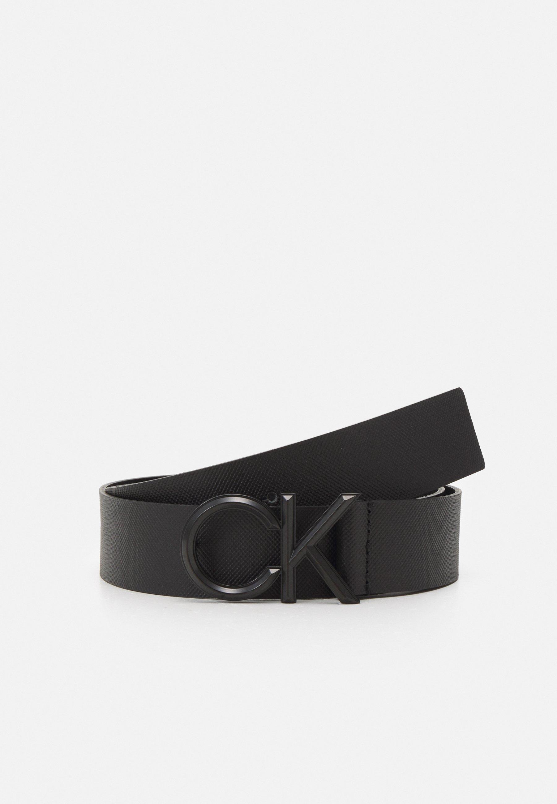 Men SPIKED - Belt
