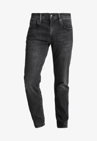 Levi's® - 512 SLIM TAPER FIT - Vaqueros tapered - richmond adv - 3