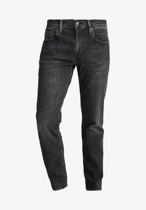 512 SLIM TAPER FIT - Zúžené džíny - richmond adv