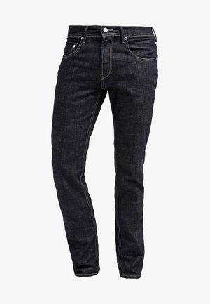 JACK REGULAR FIT - Straight leg jeans - blue