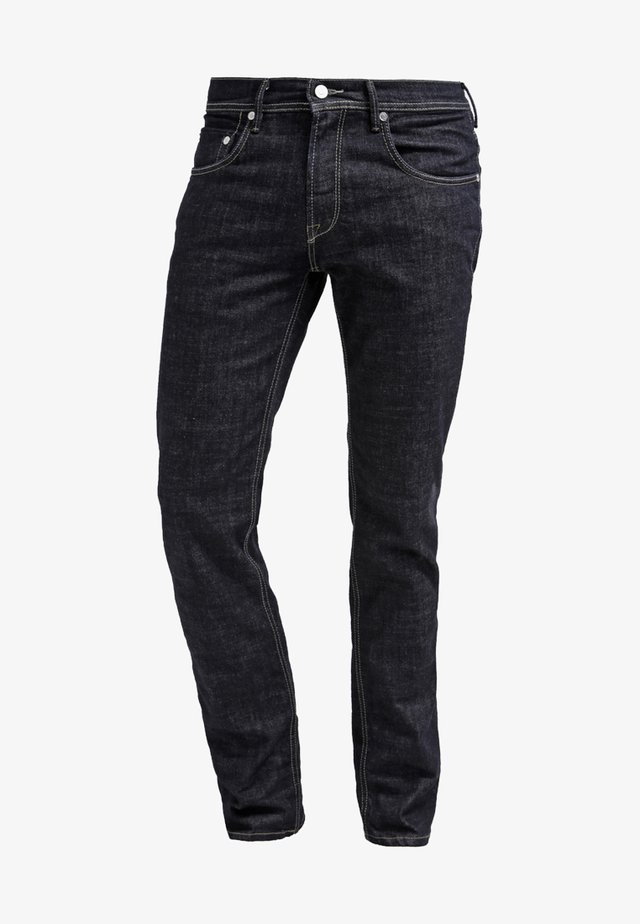 JACK REGULAR FIT - Jean droit - blue