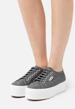 2790 UP & DOWN - Trainers - grey urban