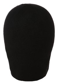 Bickley+Mitchell - BEANIE - Beanie - black - 3