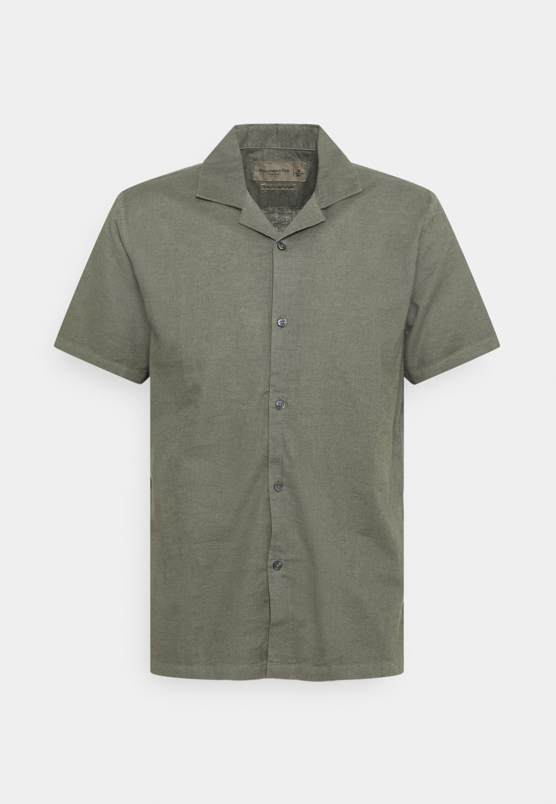 Men RESORT - Shirt