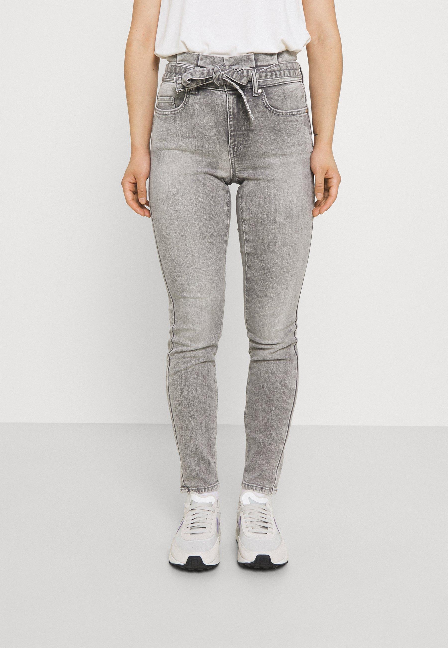 Women ONLHUSH LIFE  - Jeans Skinny Fit