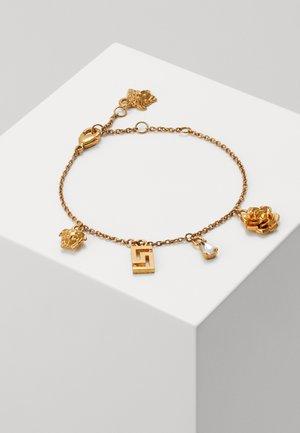 BRACCIALE - Bracelet - oro tribute