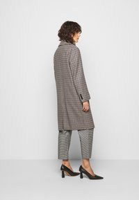 DRYKORN - SALISBURG - Classic coat - braun - 2